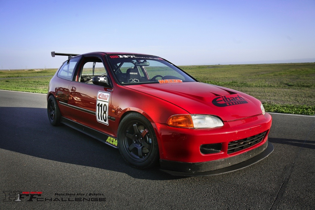 HFF-Challenge-Honda-track-car-002