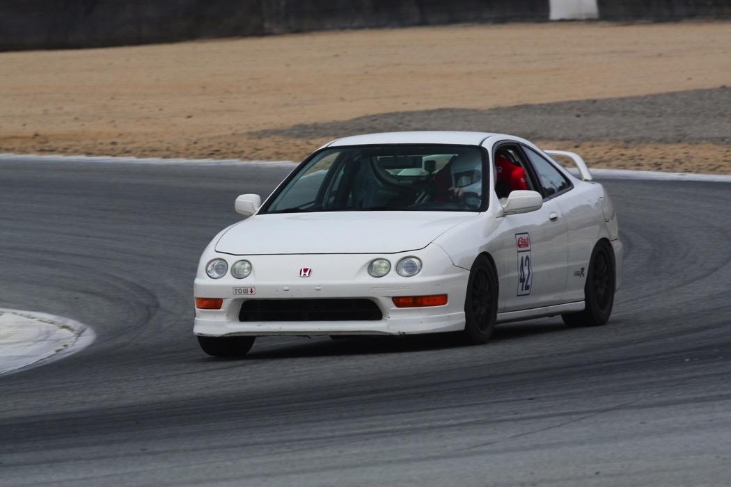 HFF-Challenge-Honda-track-car-005