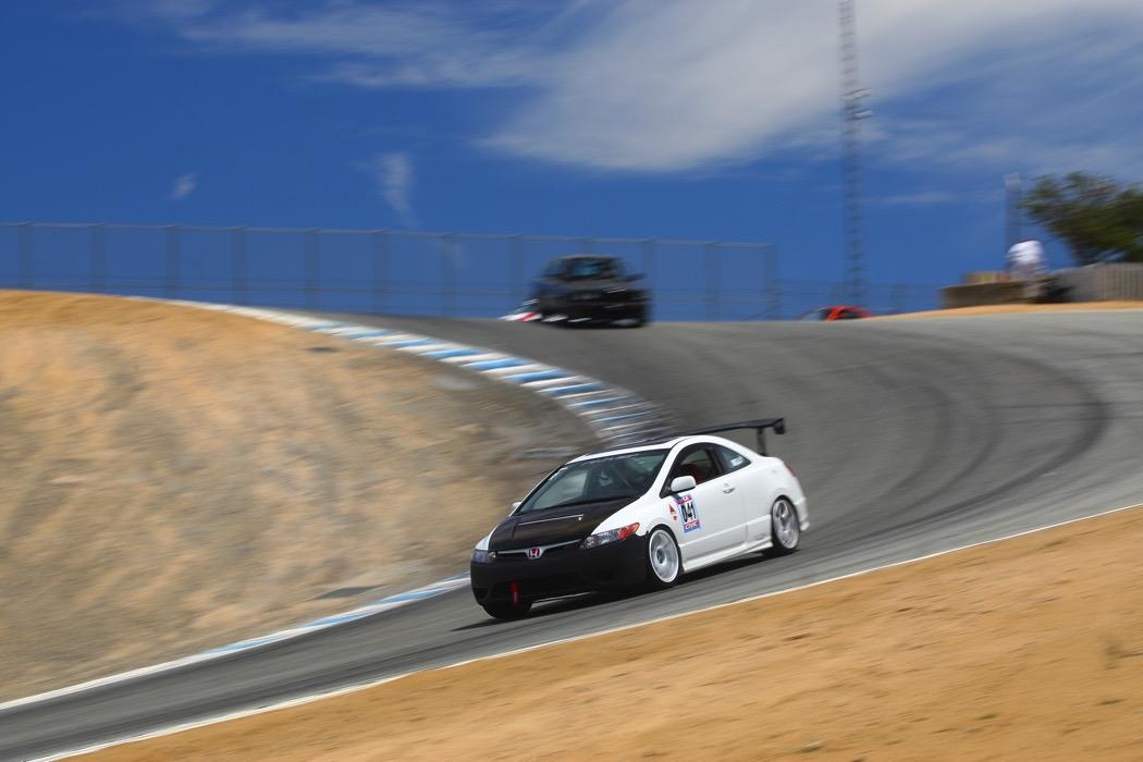 HFF-Challenge-Honda-track-car-006