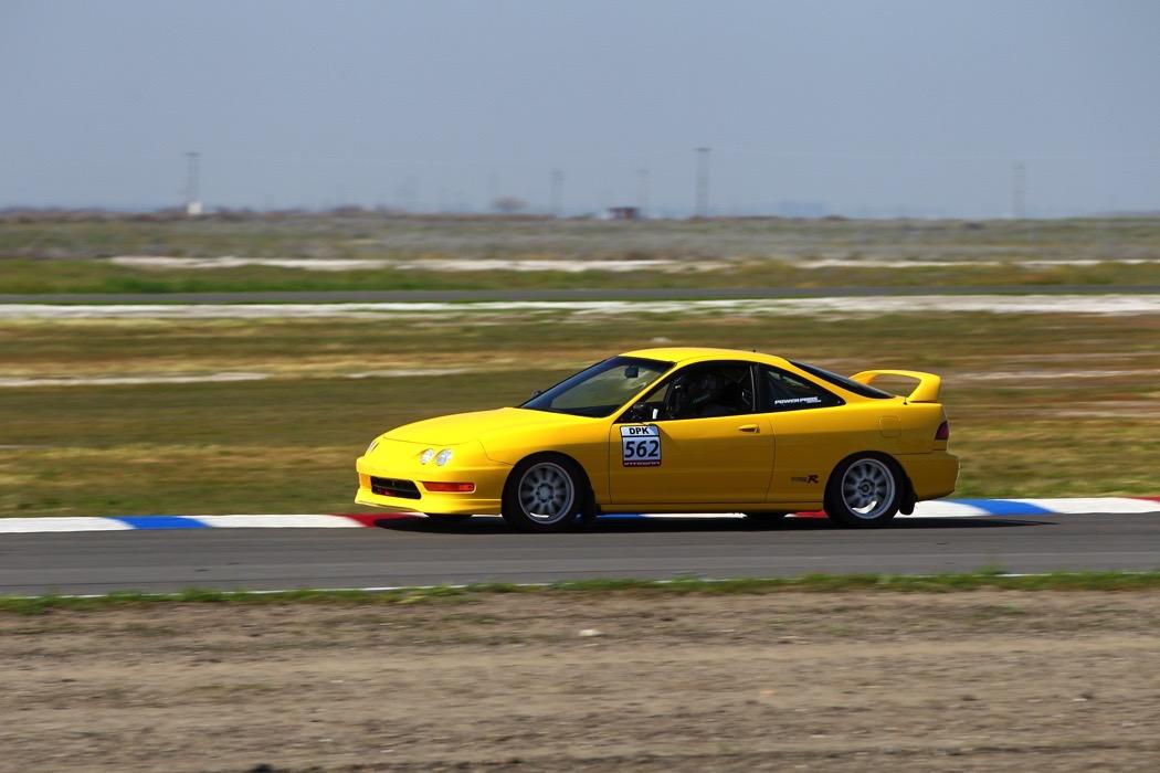 HFF-Challenge-Honda-track-car-011