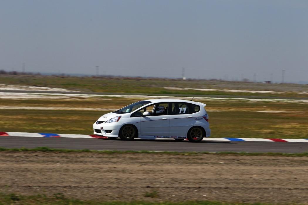 HFF-Challenge-Honda-track-car-012