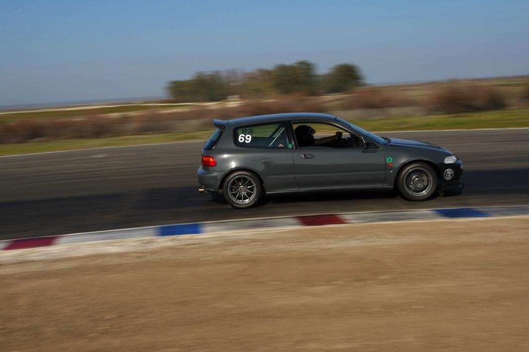 HFF-Challenge-Honda-track-car-014