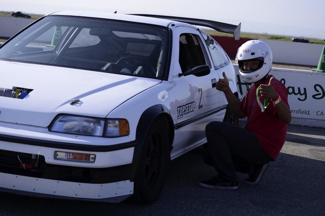 HFF-Challenge-Honda-track-car-017