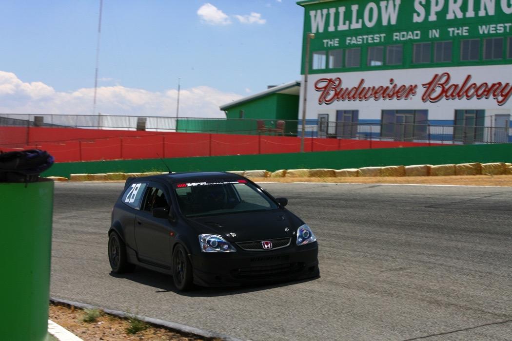 HFF-Challenge-Honda-track-car-018