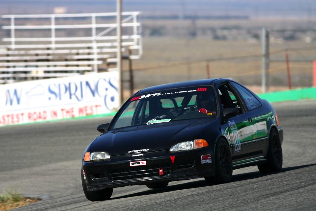HFF-Challenge-Honda-track-car-019