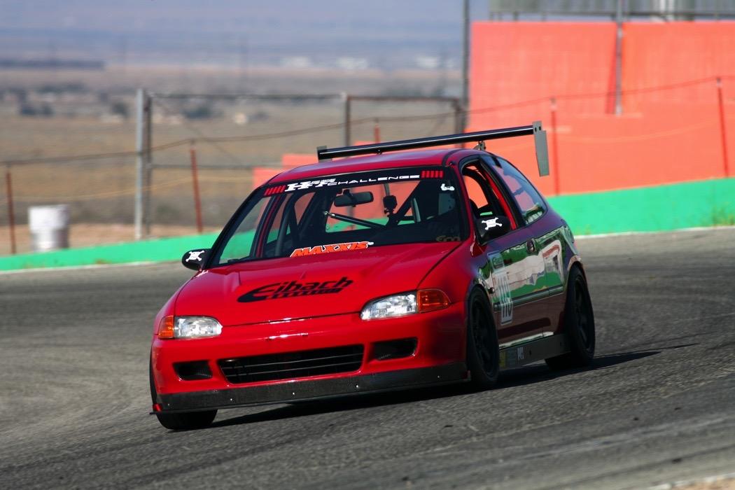 HFF-Challenge-Honda-track-car-020