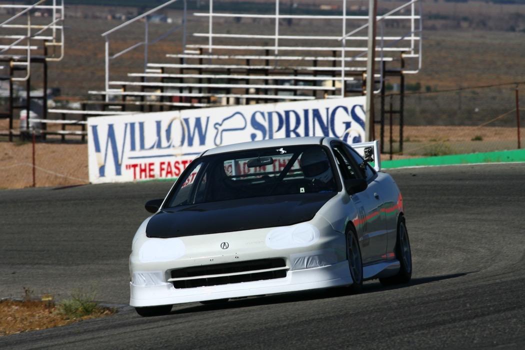 HFF-Challenge-Honda-track-car-022