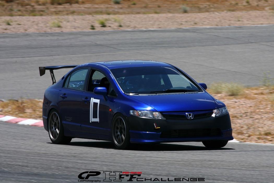HFF-Challenge-Honda-track-car-023