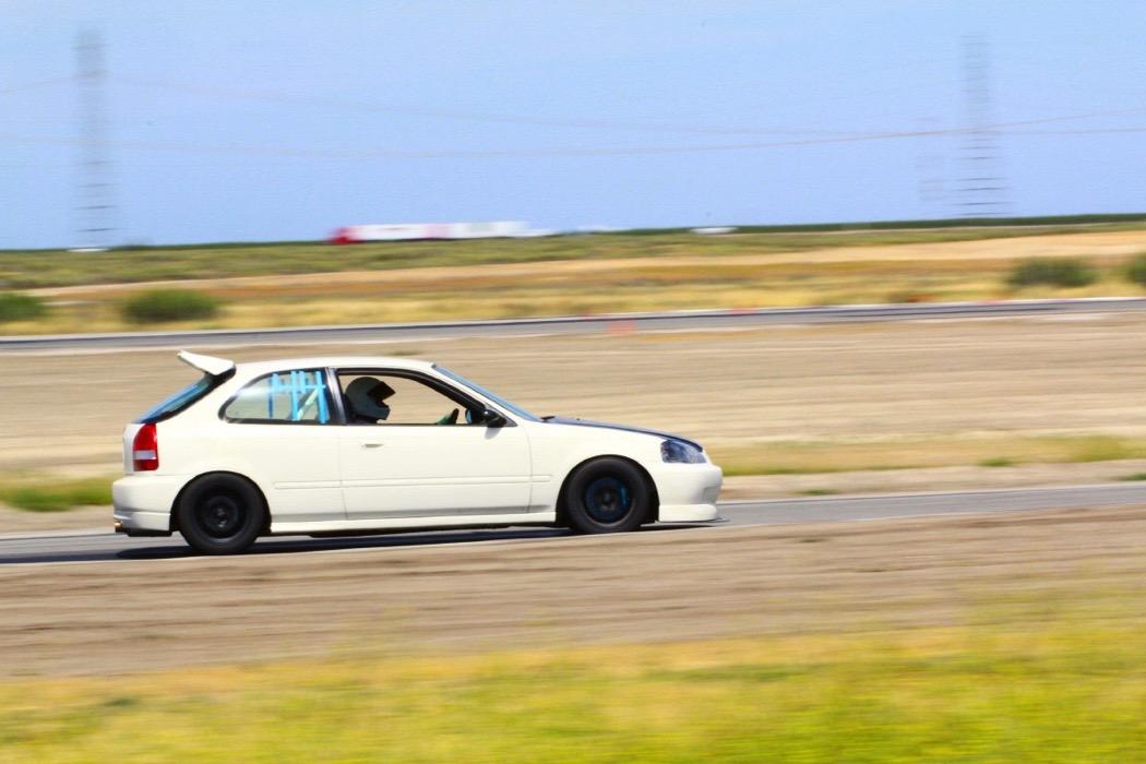 HFF-Challenge-Honda-track-car-024