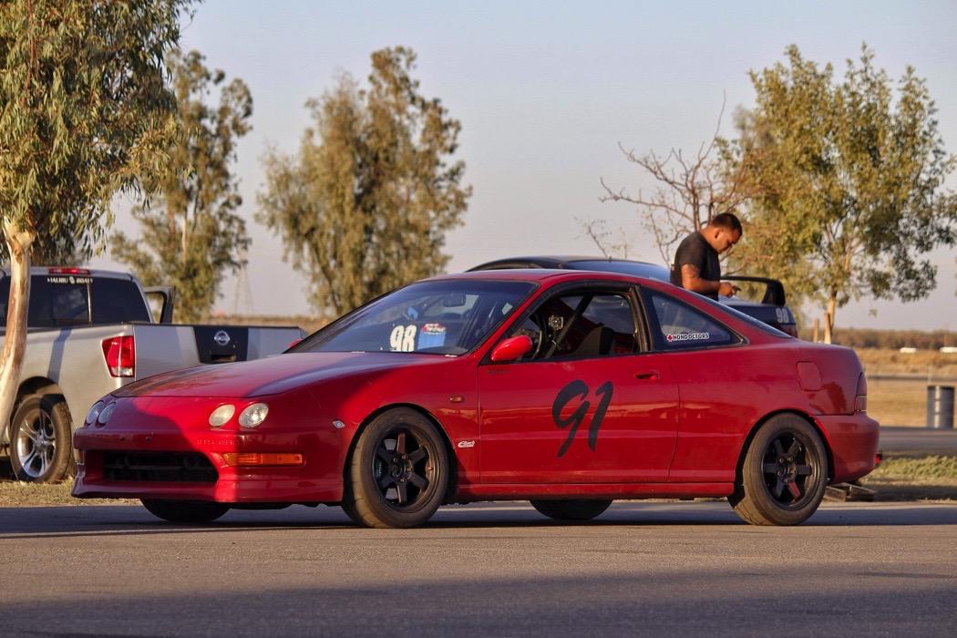 HFF-Challenge-Honda-track-car-025
