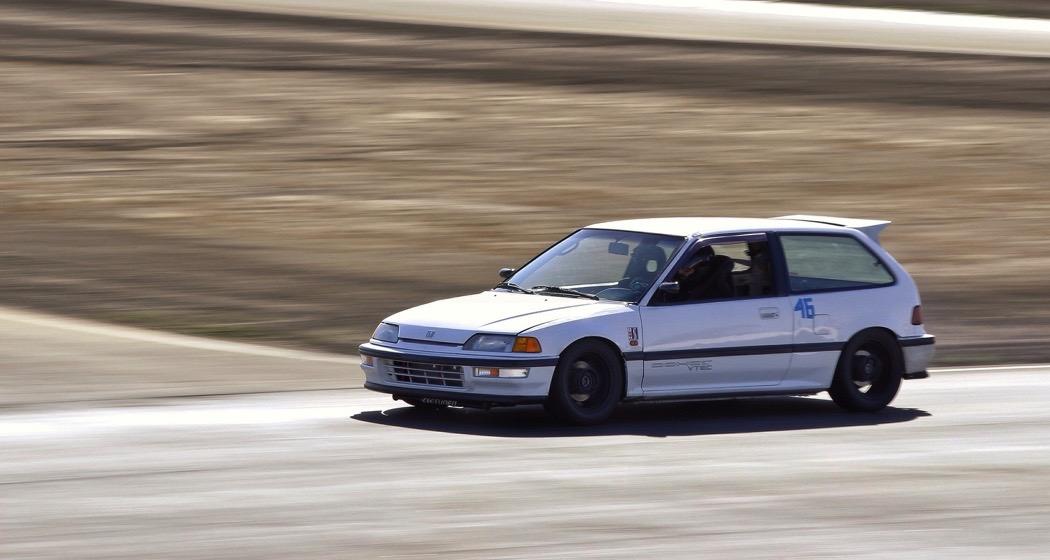 HFF-Challenge-Honda-track-car-026