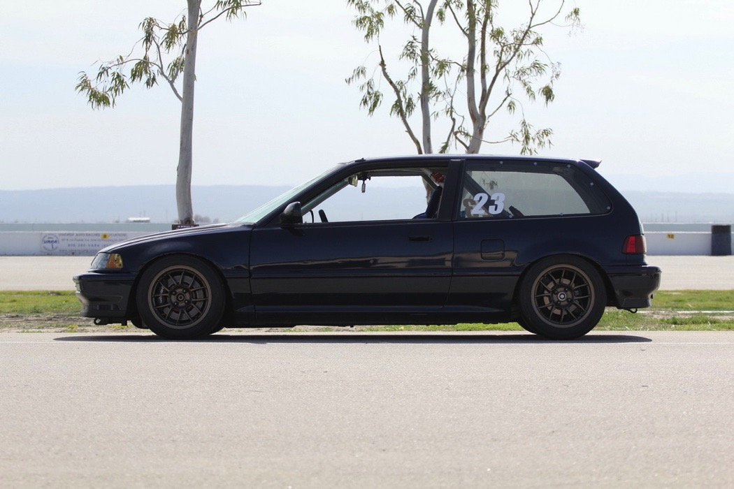 HFF-Challenge-Honda-track-car-027