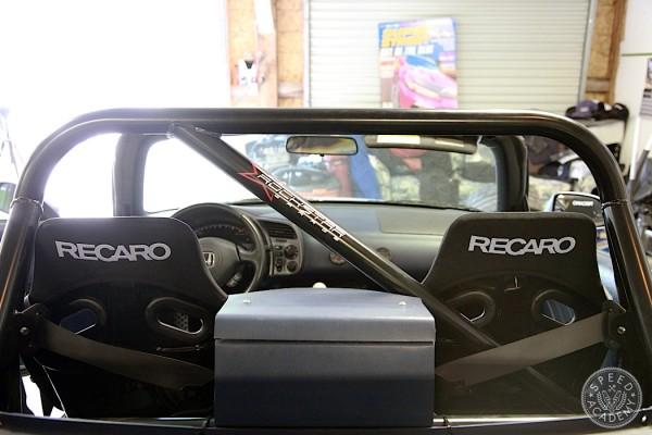 Honda-S2000-Rollbar-Install-01