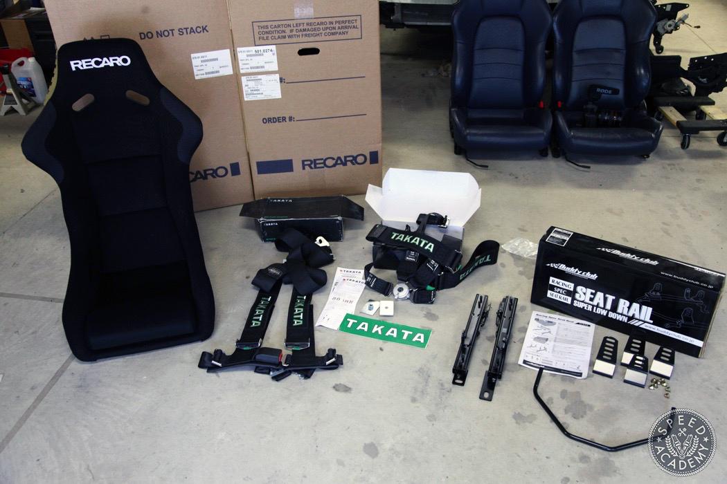 Honda-S2000-Rollbar-Install-16