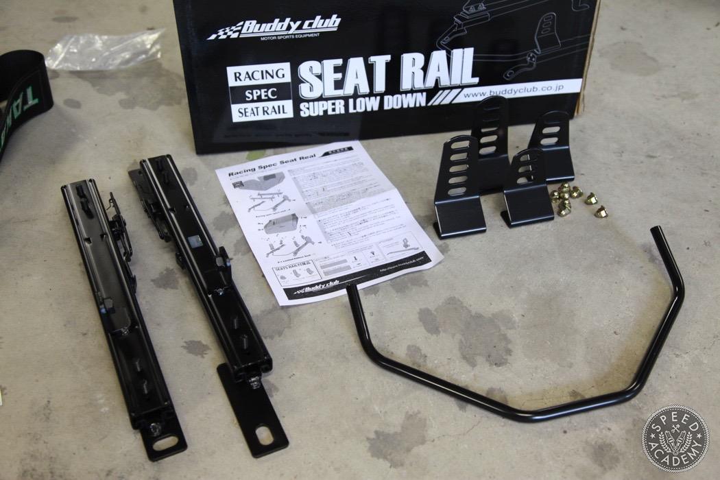 Honda-S2000-Rollbar-Install-19
