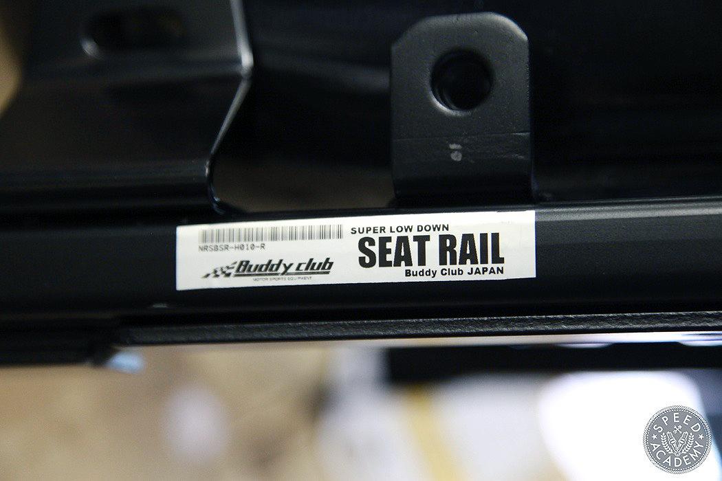 Honda-S2000-Rollbar-Install-21