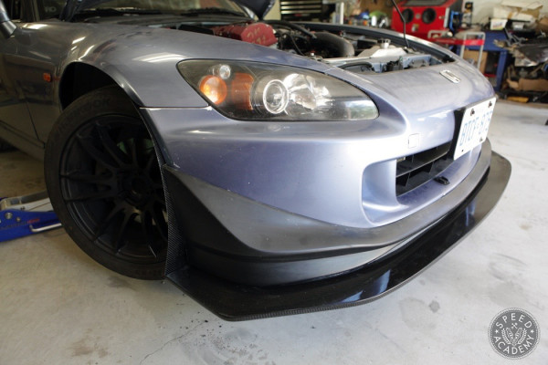 Honda-S2000-Splitter-Part3-01