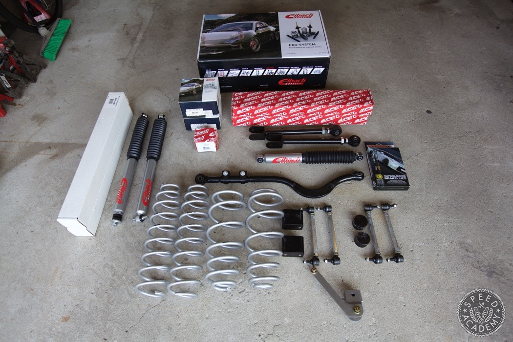 Jeep-JK-rubicon-eibach-lift-kit-008