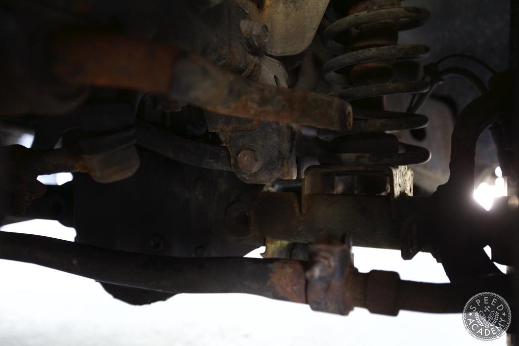 Jeep-JK-rubicon-eibach-lift-kit-029