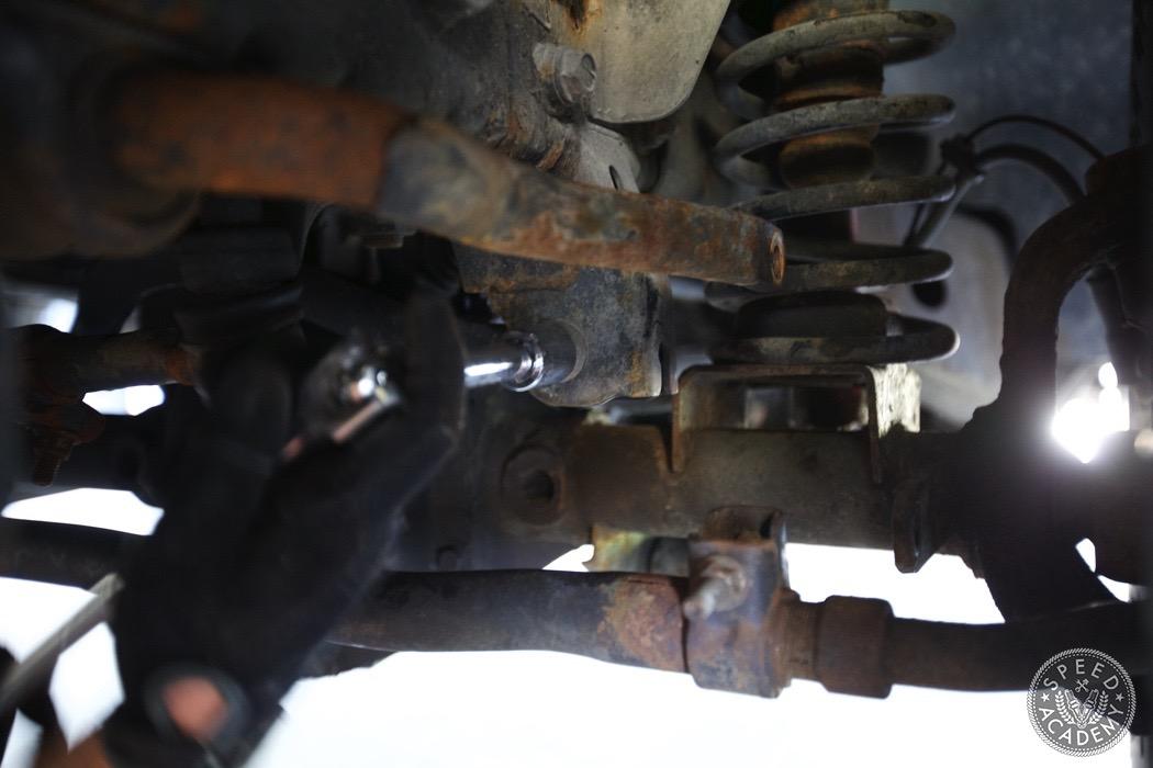 Jeep-JK-rubicon-eibach-lift-kit-031