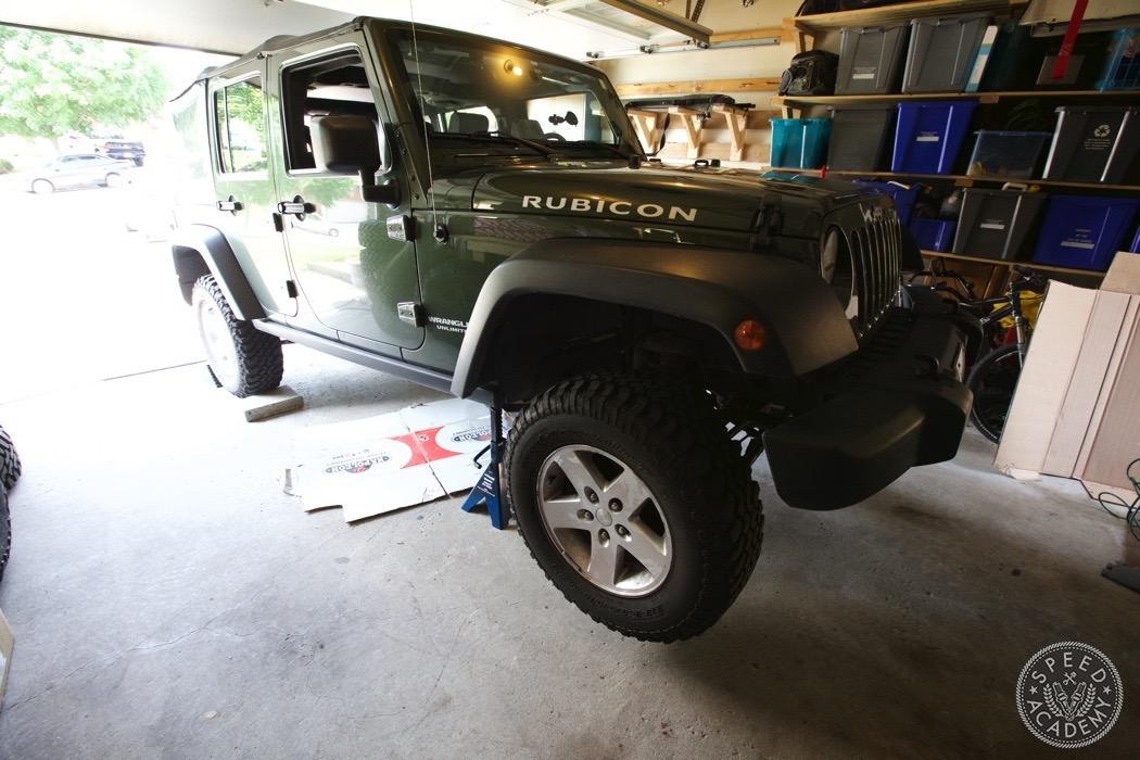 Jeep-JK-rubicon-eibach-lift-kit-035