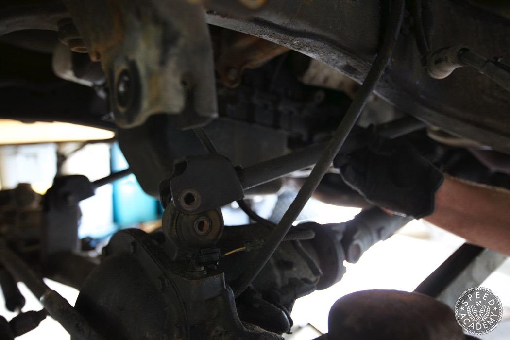 Jeep-JK-rubicon-eibach-lift-kit-059