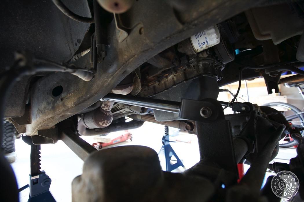 Jeep-JK-rubicon-eibach-lift-kit-071