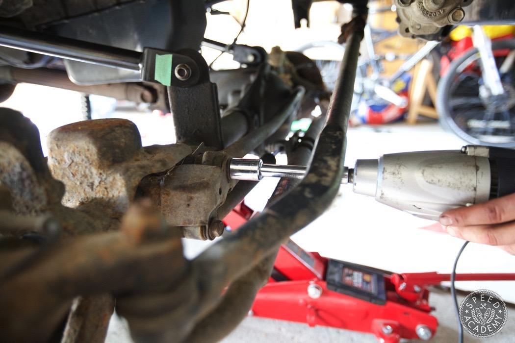 Jeep-JK-rubicon-eibach-lift-kit-077