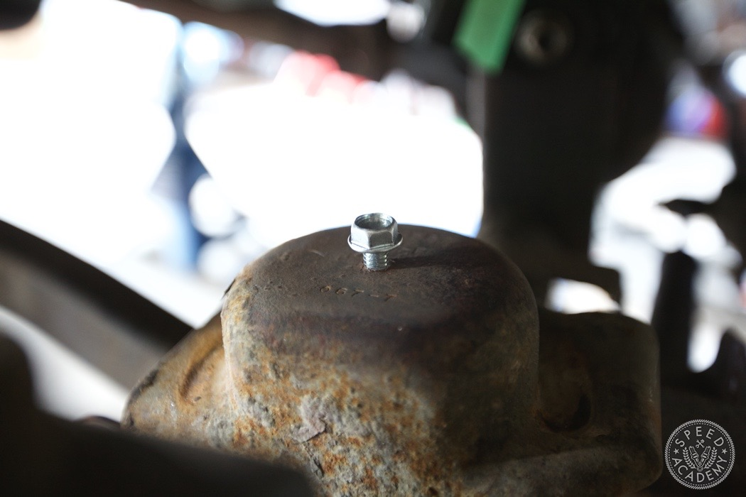 Jeep-JK-rubicon-eibach-lift-kit-087