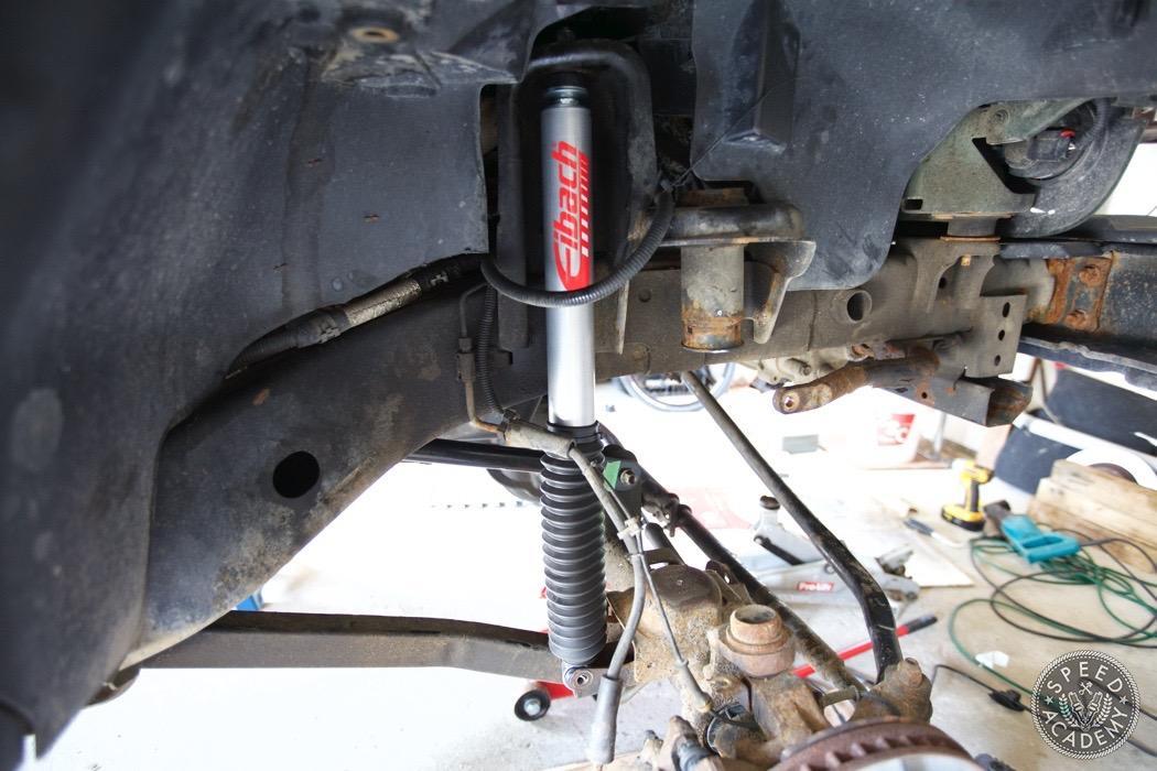 Jeep-JK-rubicon-eibach-lift-kit-089