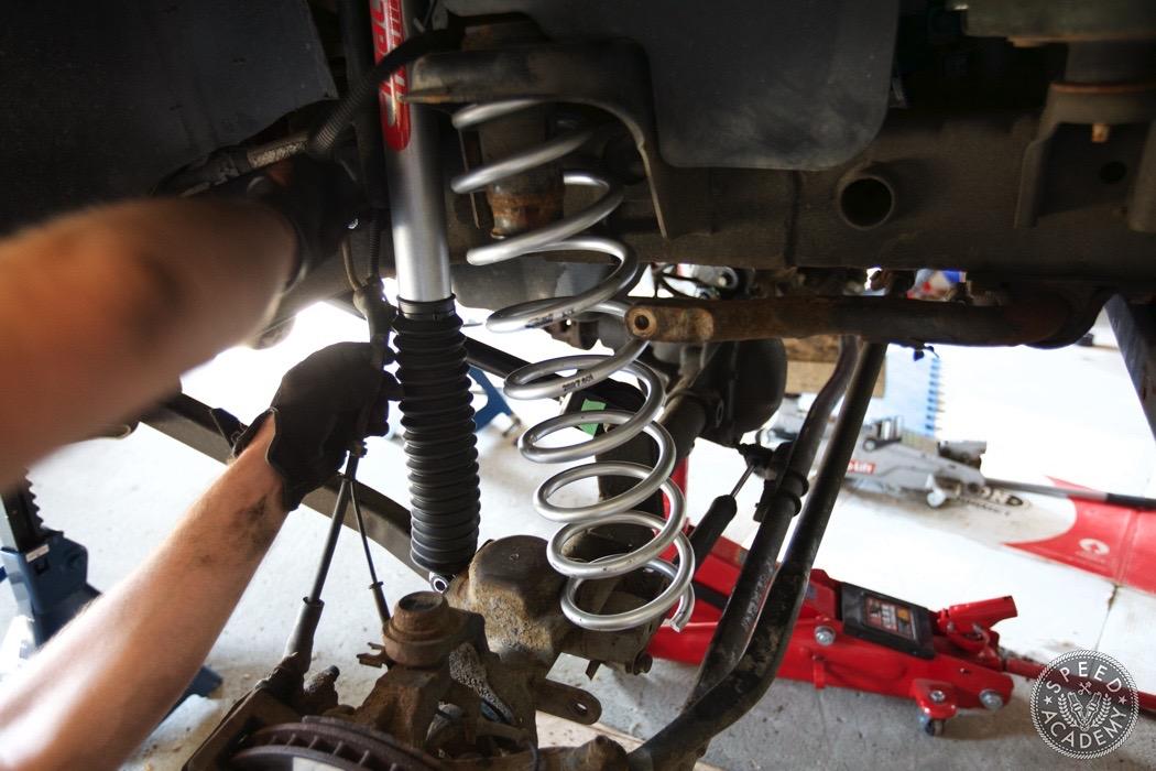 Jeep-JK-rubicon-eibach-lift-kit-091