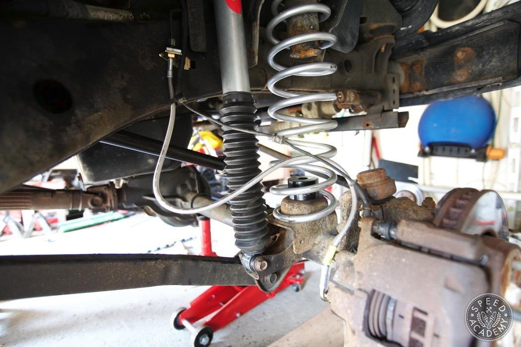 Jeep-JK-rubicon-eibach-lift-kit-097