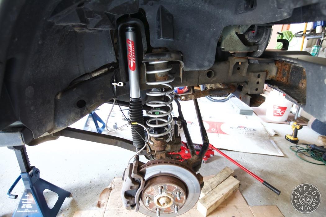 Jeep-JK-rubicon-eibach-lift-kit-102