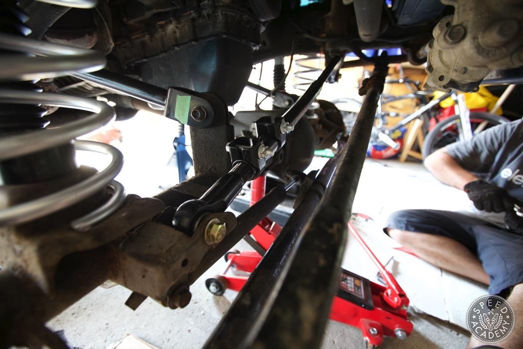 Jeep-JK-rubicon-eibach-lift-kit-108