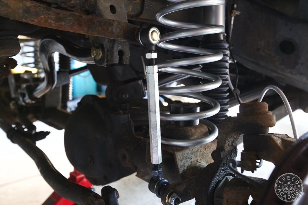 Jeep-JK-rubicon-eibach-lift-kit-114