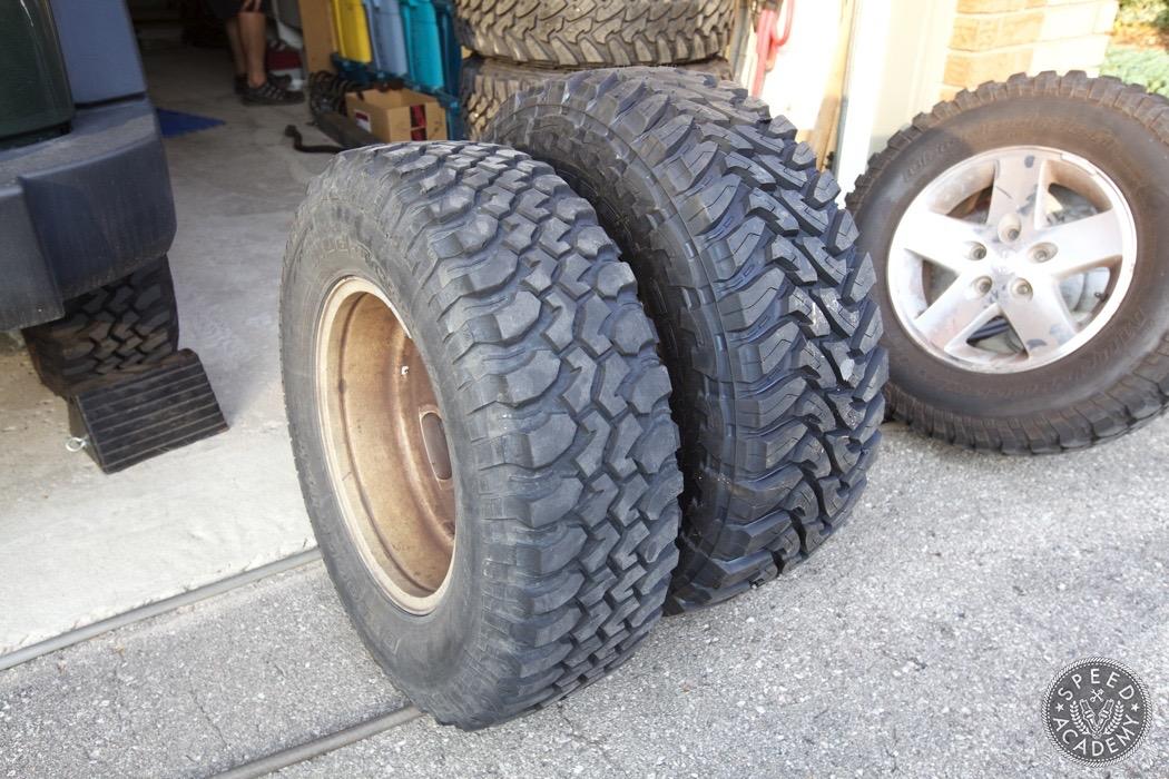 Jeep-JK-rubicon-eibach-lift-kit-141