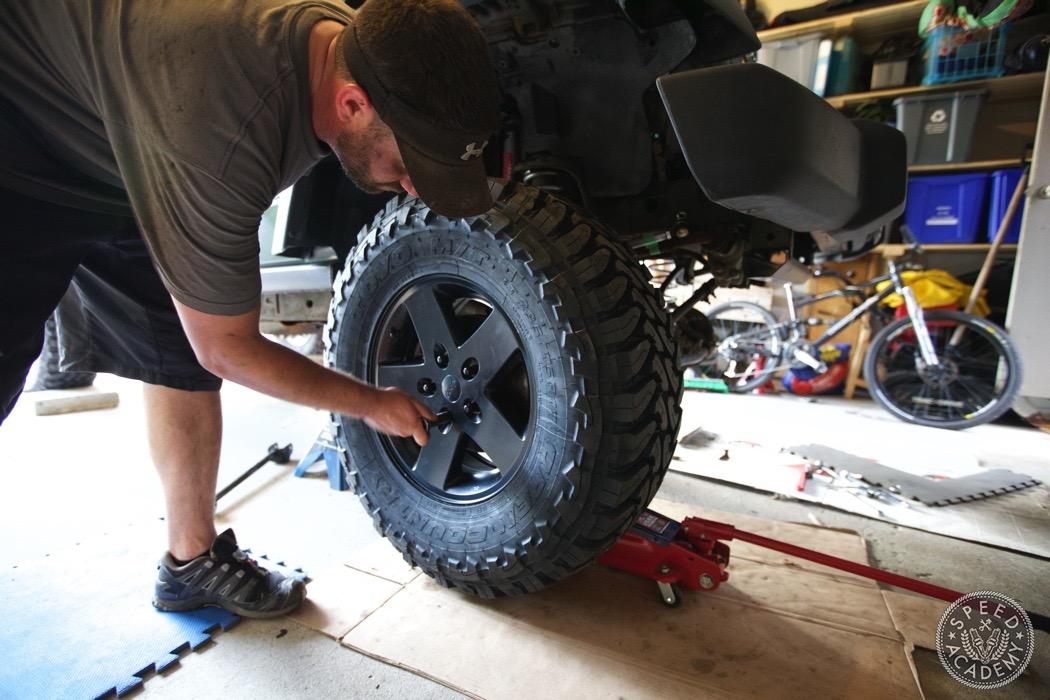 Jeep-JK-rubicon-eibach-lift-kit-152