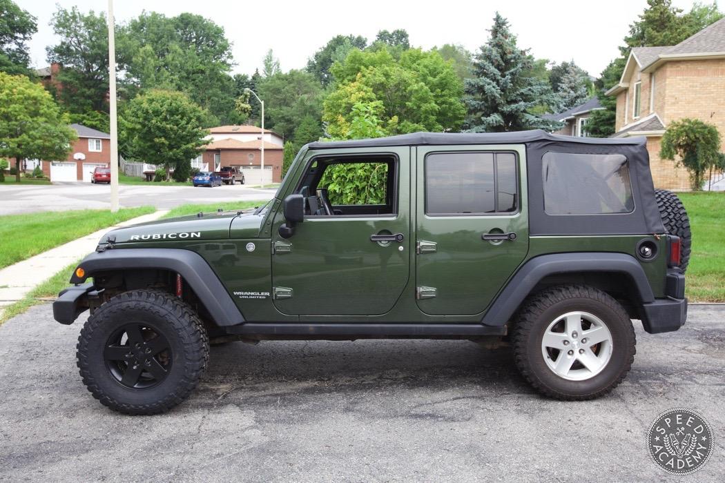 Jeep-JK-rubicon-eibach-lift-kit-159
