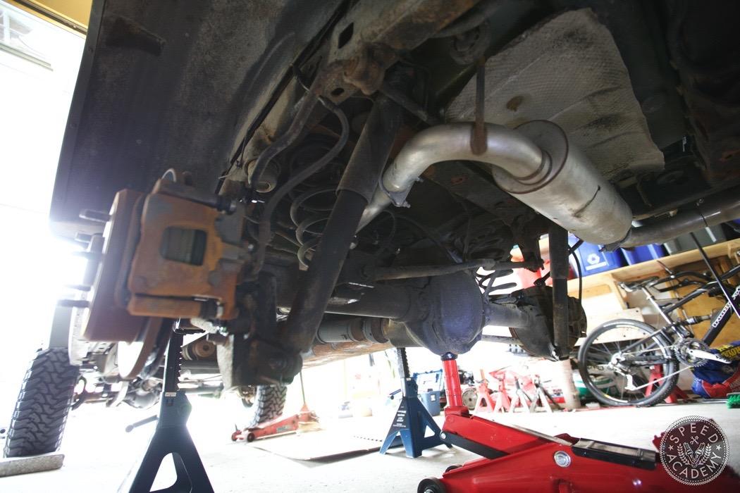 Jeep-JK-rubicon-eibach-lift-kit-166