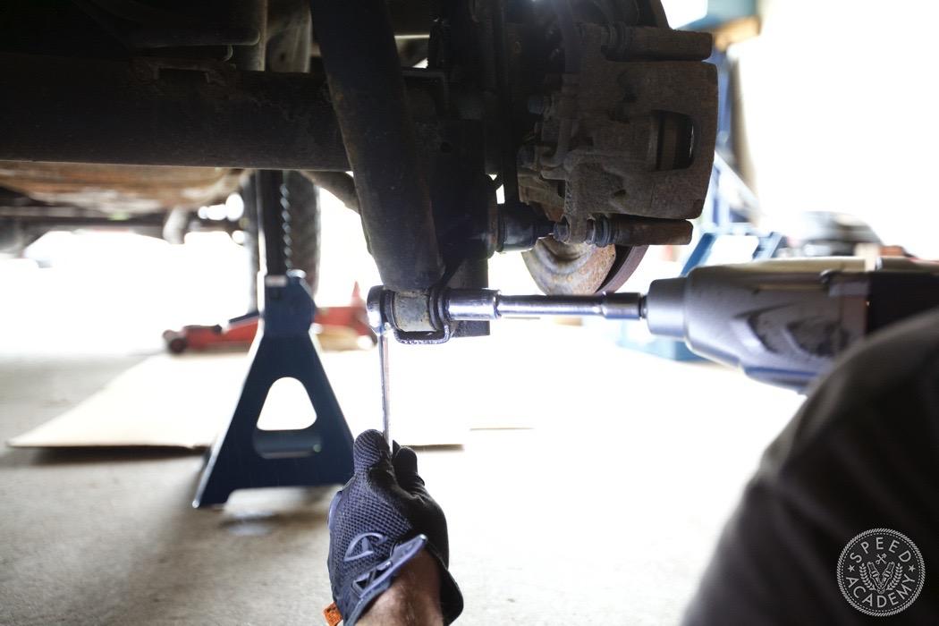Jeep-JK-rubicon-eibach-lift-kit-172