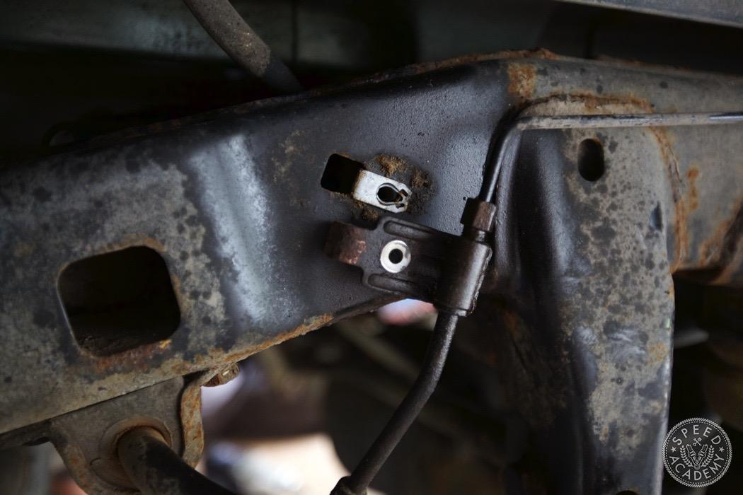 Jeep-JK-rubicon-eibach-lift-kit-184