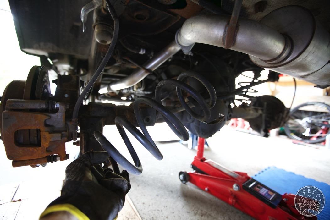 Jeep-JK-rubicon-eibach-lift-kit-197