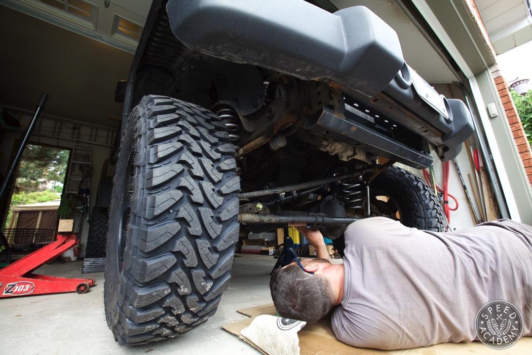 Jeep-JK-rubicon-eibach-lift-kit-263