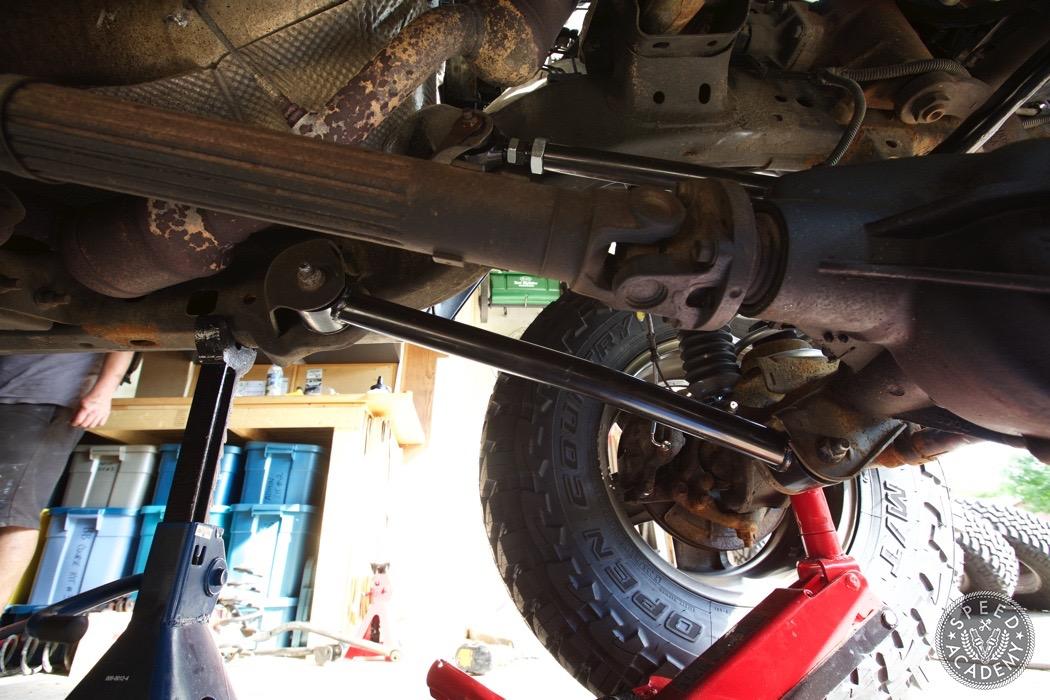Jeep-JK-rubicon-eibach-lift-kit-276