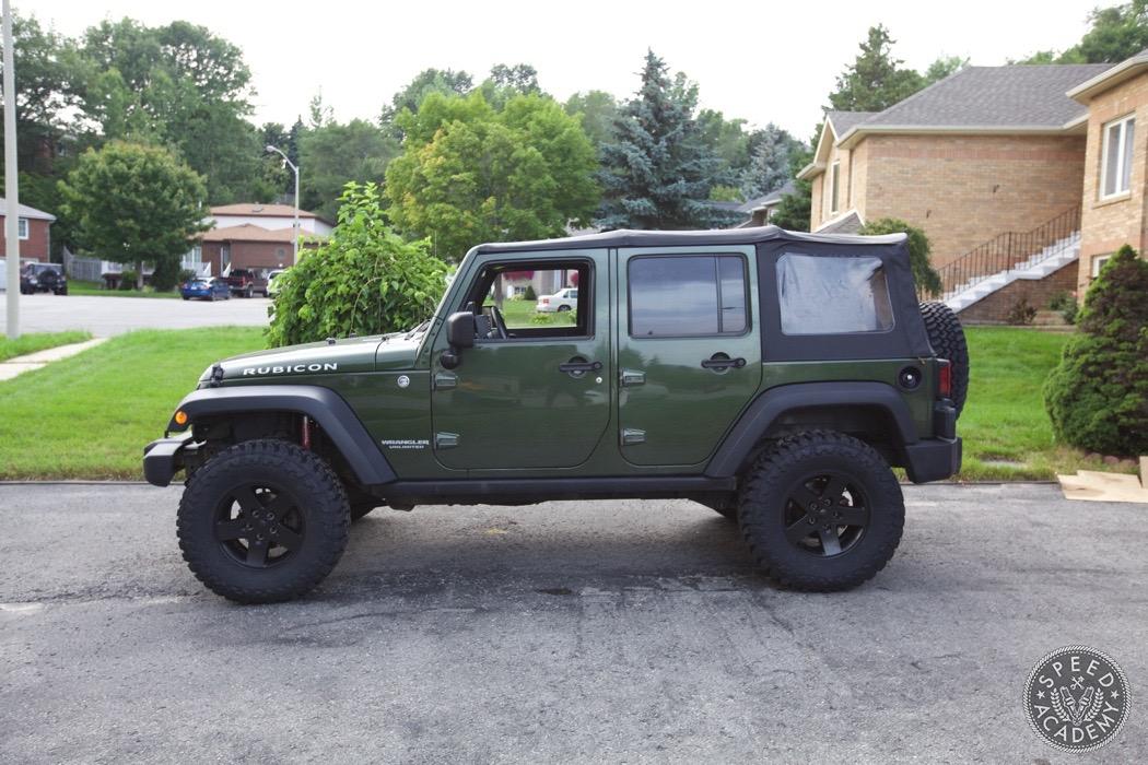Jeep-JK-rubicon-eibach-lift-kit-284