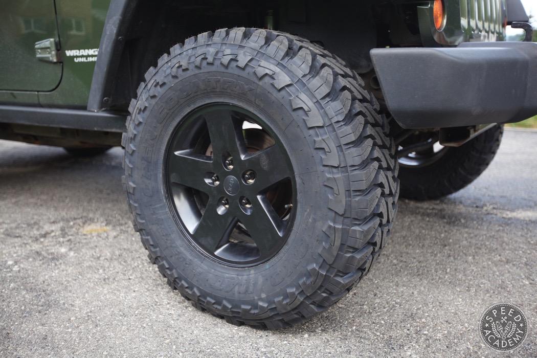 Jeep-JK-rubicon-eibach-lift-kit-290