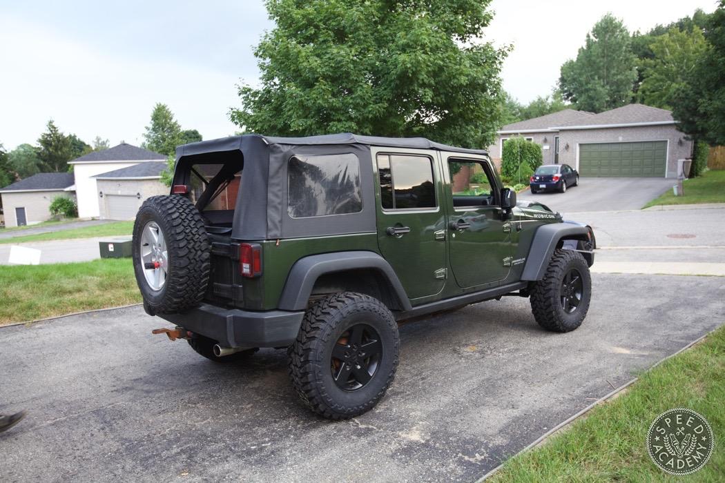 Jeep-JK-rubicon-eibach-lift-kit-298