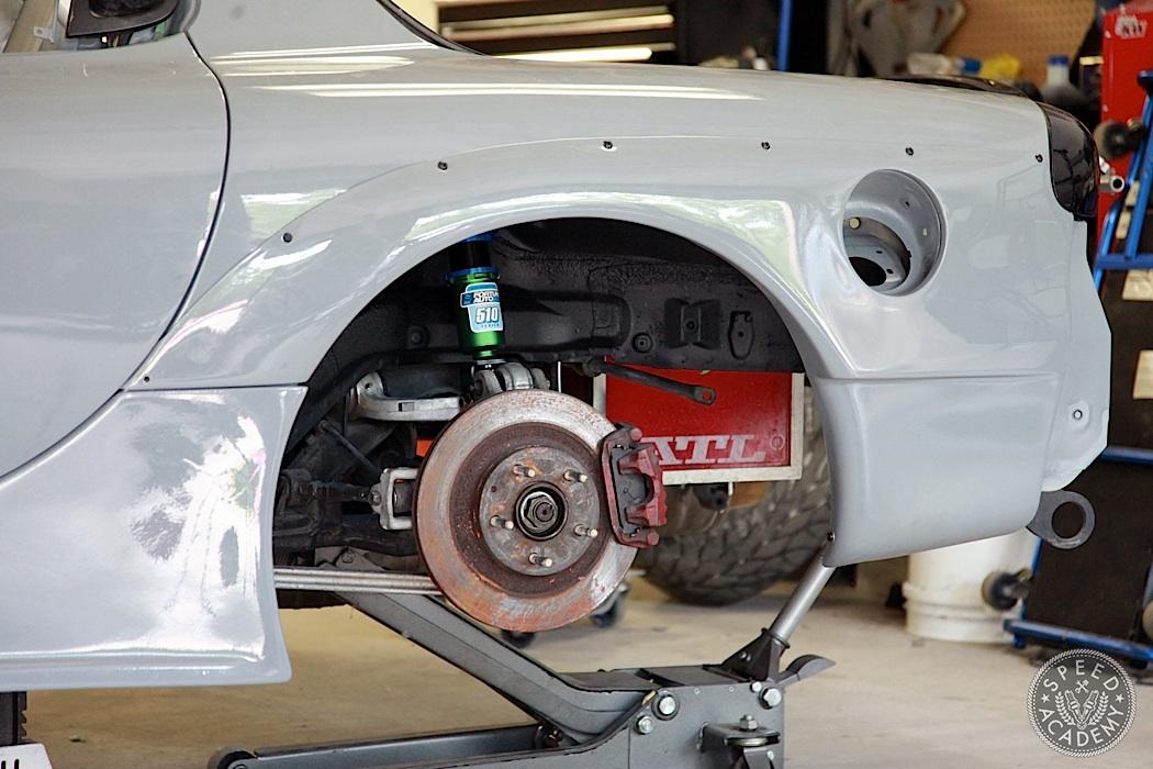 Mazda-RX7-Fortune-Auto-510-18