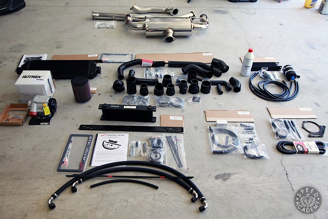 Scion-FRS-Jackson-Racing-Supercharger-01