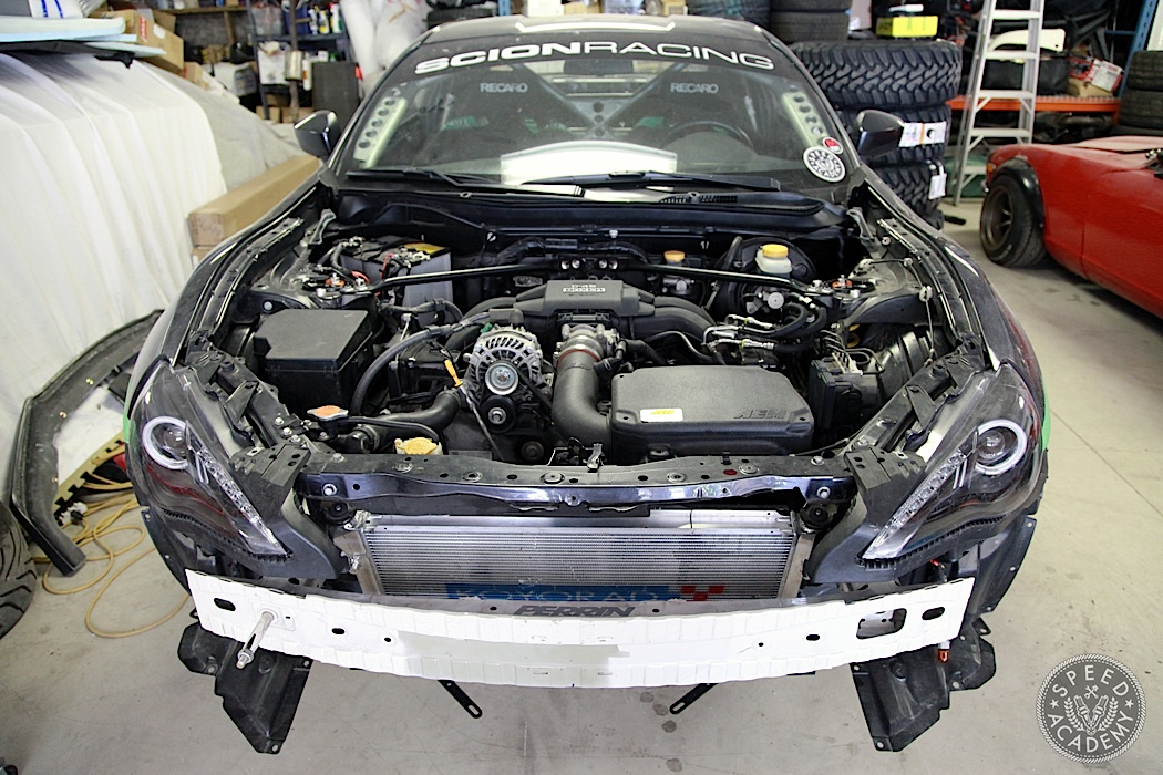 Scion-FRS-Jackson-Racing-Supercharger-07
